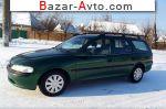 автобазар украины - Продажа 1997 г.в.  Opel Vectra B AVTOMAT