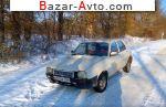 автобазар украины - Продажа 1979 г.в.  Toyota Starlet индивидуальна