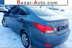 автобазар украины - Продажа 2012 г.в.  Mercedes HSE AVANGARD Compressor