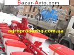 2017 Трактор МТЗ УПС-8 Максус 2000 РЕАЛЬНЫЙ выбор