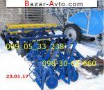 2016 Трактор МТЗ Сегодня в продаже секция КРН те что на фото!!!