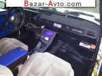 1993 ВАЗ 21053