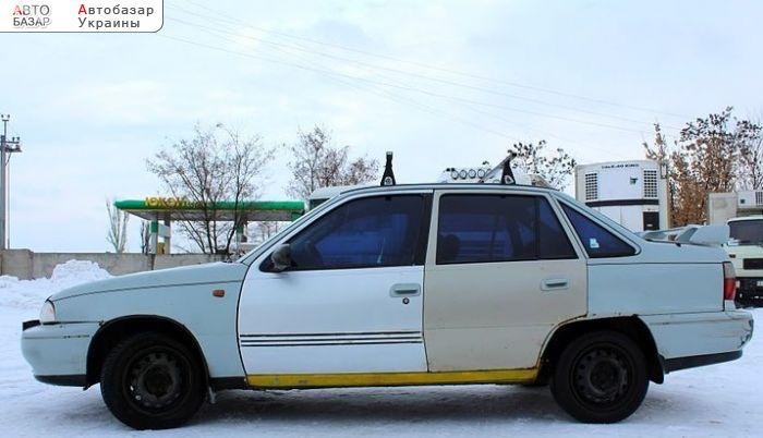 автобазар украины - Продажа 1996 г.в.  Daewoo Nexia