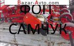 автобазар украины - Продажа    Сеялка УПС, или сеялка дешевле чем УПС – сеялка СУ