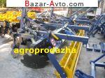 автобазар украины - Продажа 2017 г.в.  Трактор МТЗ Прицепная АГД-2,5Н бороны заводские