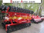 2017 Трактор МТЗ PALLADA 3200-01 БДП- 3200А-01 (с трубчатым катком и диском 660 мм Цена