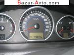 2008 Hyundai