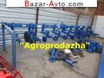 автобазар украины - Продажа    Реальный КРН-5,6 (НЕ ШЕПЕТОВКА в фотошопе) а норма