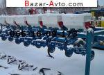 автобазар украины - Продажа 2017 г.в.  Трактор