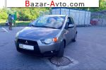 автобазар украины - Продажа 2010 г.в.  Mitsubishi Colt