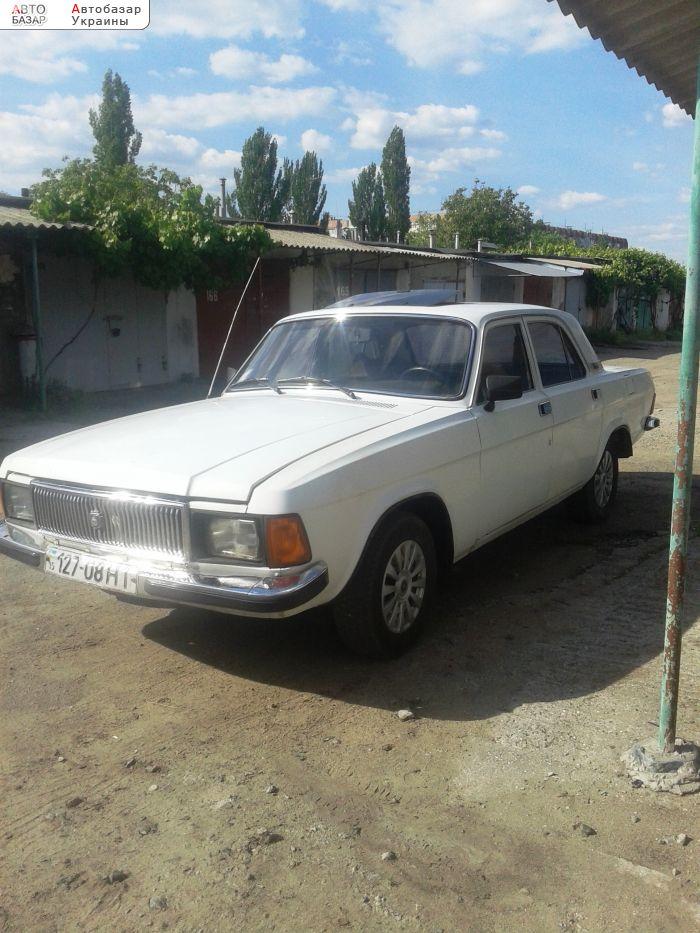 автобазар украины - Продажа 1987 г.в.
