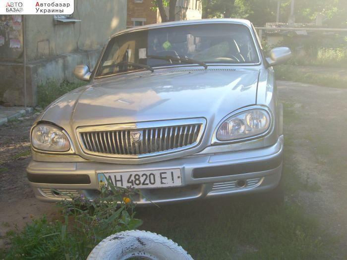 автобазар украины - Продажа 2005 г.в.    седан