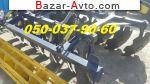 автобазар украины - Продажа    Агд 2,5Н и АГД-2,5 дисковая аг