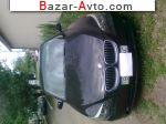 2006 BMW 5 Series E60