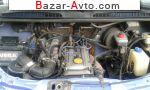 2006 Газ 33023
