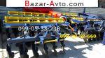 2017 Трактор МТЗ агд-1 8(юмз)агд-2.1(юмз мтз)бо