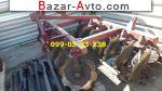 2015 Трактор МТЗ Велес Агро ПД 2,5 б\у плуг дис