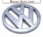 автобазар украины - Продажа    Запчасти на микроавтобус VW