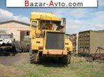 автобазар украины - Продажа 1991 г.в.  Трактор К-701 К-702