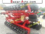автобазар украины - Продажа    PALLADA 3200-01 - легкая