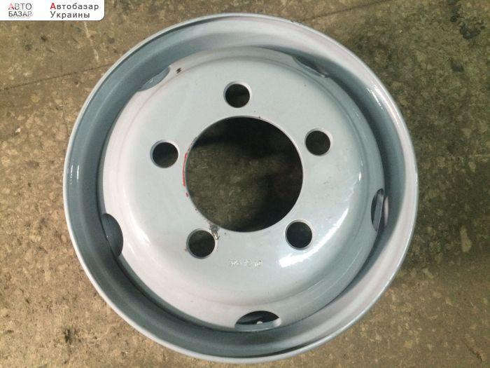 автобазар украины - Продажа    колесные диски