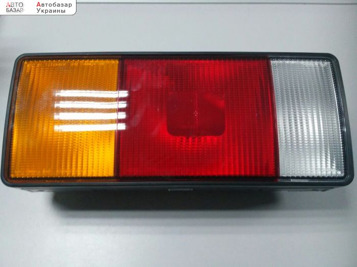 автобазар украины - Продажа  Hyundai HD65 задний фонарь 92401-7A100