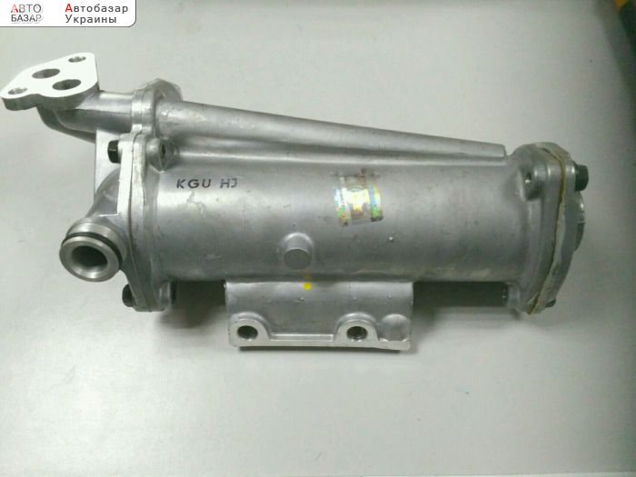 автобазар украины - Продажа  Hyundai HD65 теплообменник 26410-41702
