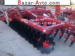 2017 Трактор МТЗ Паллада 4000, 3200-01 прицепны