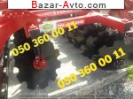 автобазар украины - Продажа    ПАЛЛАДА 3200 - лучший вариант
