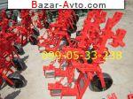 автобазар украины - Продажа 2017 г.в.  Трактор МТЗ Крнв-4,2/5,6 подшипник 205 ( м