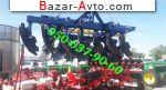 автобазар украины - Продажа    АГД-2.5 ;АГД-2,5Л искаторы Дис