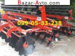 автобазар украины - Продажа    ПАЛЛАДА 2400-01), 2400 навесны