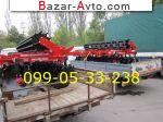 автобазар украины - Продажа 2017 г.в.  Трактор МТЗ Оригинал Паллада 3200,3200-01