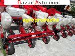 автобазар украины - Продажа 2017 г.в.  Трактор МТЗ сеялка СУ-8 УПС-8 гибрид точно