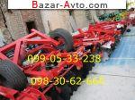 2017 Трактор МТЗ Паллада 3200 прицепная и 3200(