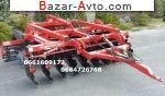 2017 Трактор МТЗ  БДП- 3200А-01 (с трубчатым ка