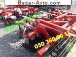 автобазар украины - Продажа    БДП 3200 борона с доставкой