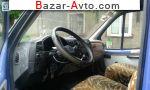 автобазар украины - Продажа 2006 г.в.  Газ 33023