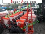 автобазар украины - Продажа    Сельхоз техника - сеялка ВЕСТА