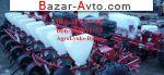 2017 Трактор МТЗ Упс-8 сеялка полнокомплектная