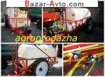 2017 Трактор МТЗ ЦЕНА на ОП-2000 Шара Свежее по