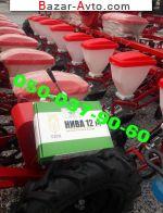 автобазар украины - Продажа    САмая продаваемая сеялка Упс-8
