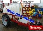 автобазар украины - Продажа    Нужен опрыскиватель ОП-2000 ил