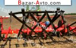 автобазар украины - Продажа    Сцепка БГ-14 зубовых борон(бор