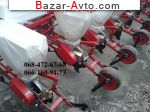 2017 Трактор МТЗ Сеялка СУ -8 м, продажа сеялок