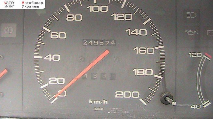 автобазар украины - Продажа 1990 г.в.  Mazda 626