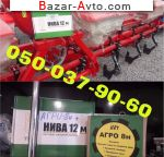 автобазар украины - Продажа    сигнализация АГРО-8н на сеялки