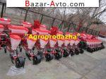 2018 Трактор МТЗ УПС/8 сеялка,сеялка УПС-8 фото