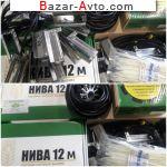 автобазар украины - Продажа    Нива-12 и Агро-8 - для любых с
