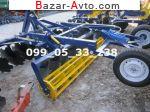 2018 Трактор МТЗ транспортное устройство для АГ